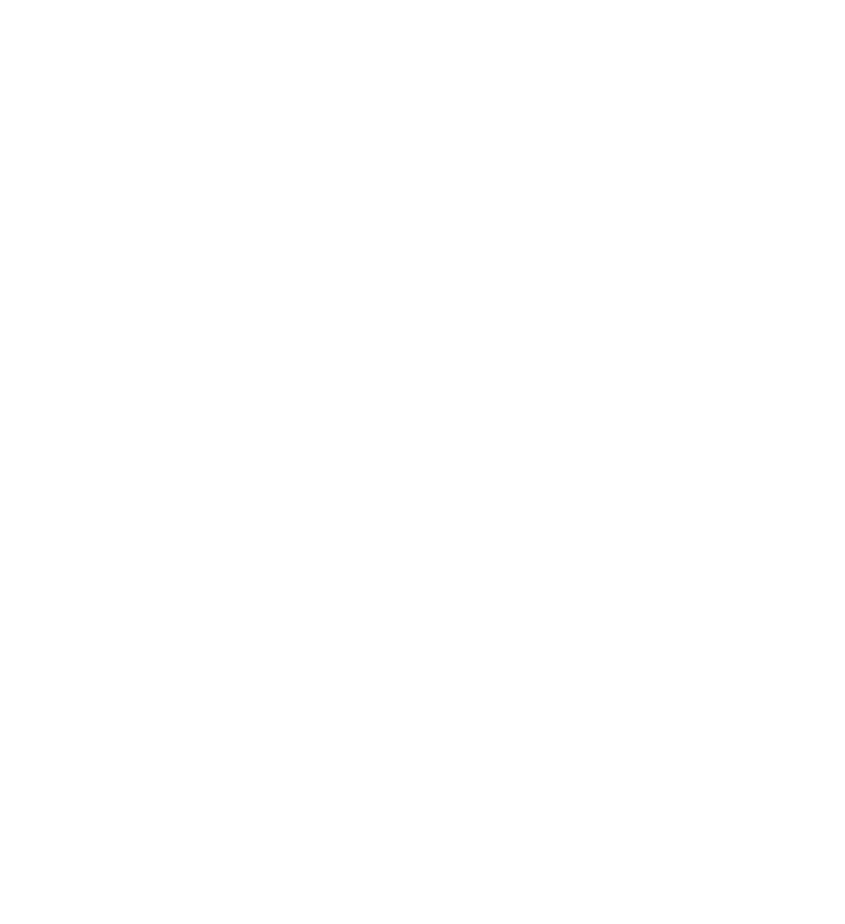 Merna Elaggar - logos-White